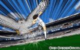 Arriva anche in Italia il gioco di Holly e Benji, con il campo lungo trenta smartphone: Captain Tsubasa: Dream team - Notizia