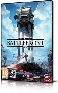 Star Wars: Battlefront per PC Windows