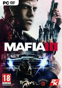 Mafia III per PC Windows