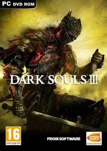 Dark Souls III per PC Windows