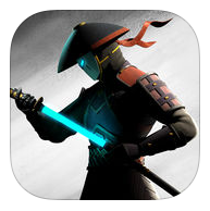 Shadow Fight 3 per iPhone