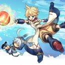 SEGA ha annunciato Wonder Gravity, un nuovo RPG per i dispositivi mobile
