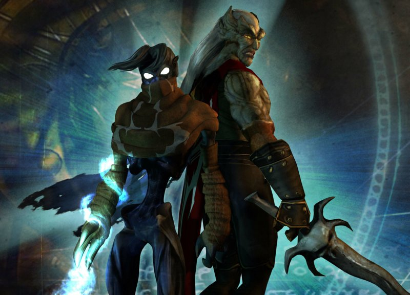Che fine ha fatto… Blood Omen: Legacy of Kain