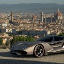 Nuove immagini di Gran Turismo Sport
