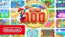 Mario Party: The Top 100 - Trailer panoramico