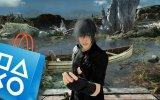 Questa settimana su PlayStation Store - 23 novembre - Rubrica