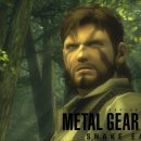 Metal Gear Solid 3: Snake Eater HD arriva su... Nvidia Shield TV