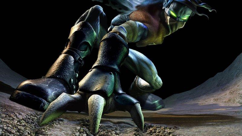 Che fine ha fatto… Legacy of Kain: Soul Reaver