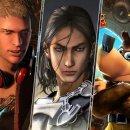 Sei franchise esclusivi per il futuro di Xbox One X