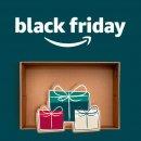 Come seguire Black Friday e Cyber Monday di Amazon su Multiplayer.it