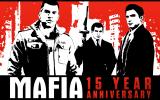 Un video celebra il 15° anniversario di Mafia - Video