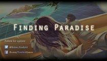 Finding Paradise - Il trailer che annuncia la data di lancio