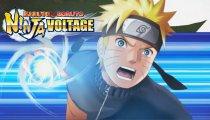 Naruto X Boruto: Ninja Voltage - Trailer di lancio