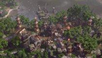 SpellForce 3 - Trailer degli Elfi di Finon Mir