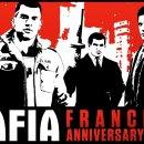 Mafia - Trailer del 15° anniversario