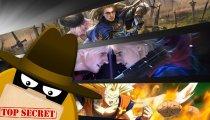L'angolo del Rumor - Devil May Cry 5, Soul Calibur VI, e molto altro