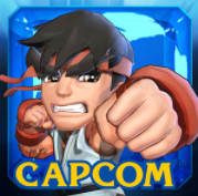 Puzzle Fighter per Android