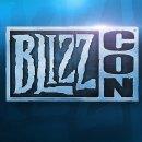 BlizzCon - Monografie