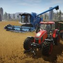 Pure Farming 2018: un trailer descrive il realismo dei macchinari