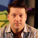 Randy Pitchford di Gearbox Software è contro la monetizzazione aggressiva, ma salverebbe le casse premio