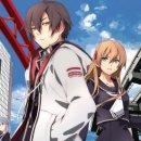 Tokyo Xanadu eX+ uscirà l'8 dicembre su PC e PlayStation 4, con contenuti extra e 60 frame al secondo