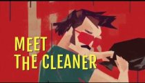 Serial Cleaner - Trailer della versione Nintendo Switch