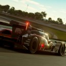 Gran Turismo Sport si aggiorna alla versione 1.10 e introduce la modalità carriera in single player