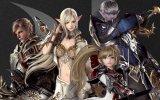 Il MMORPG in tasca nella Recensione di Lineage 2: Revolution - Recensione