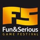 Si terrà a dicembre la settimana edizione del Fun & Serious Game Festival a Bilbao, con Multiplayer.it presente