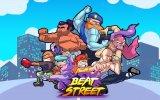 C'eravamo tanto picchiati – La recensione di Beat Street - Recensione