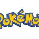 La serie Pokémon supera i 300 milioni di copie distribuite in totale nei suoi vari capitoli