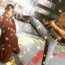 Yakuza Kiwami 2 si mostra in un'altra serie di immagini tra botte, mini-game e varie attività collaterali