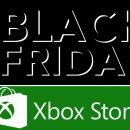 I 15 giochi da comprare nel Black Friday 2017 di Xbox Store