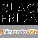 I 10 giochi da comprare nel Black Friday 2017 del Nintendo eShop
