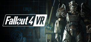 Fallout 4 VR per PC Windows
