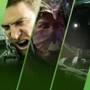 Xbox Release - Dicembre 2017