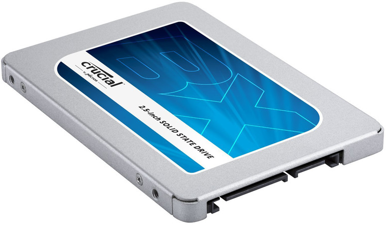Forti sconti su TV Samsung 4K, cuffie Logitech G633/G933 e su SSD di varie dimensioni tra le offerte di oggi su Amazon
