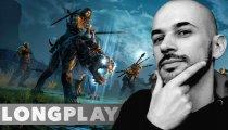 La Terra di Mezzo: L'Ombra della Guerra Ep.2 - Long Play