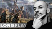 La Terra di Mezzo: L'Ombra della Guerra Ep.3 - Long Play