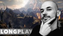 La Terra di Mezzo: L'Ombra della Guerra Ep.4 - Long Play
