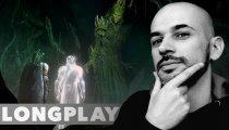 La Terra di Mezzo: L'Ombra della Guerra Ep.5 - Long Play