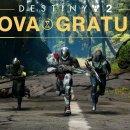 Destiny 2 - Trailer prova gratuita
