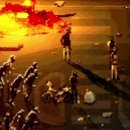 RIOT - Civil Unrest - Un nuovo trailer di gioco