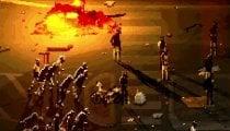 RIOT - Civil Unrest - Un nuovo trailer di gioco