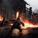 Warhammer: Vermintide II si mostra con alcune nuove immagini, scopriamo le classi del nano Bardin Goreksson