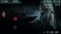 Resident Evil: Revelations - Video che mostra come accedere ai mini giochi