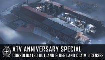 Star Citizen - Video ATV Anniversary Special