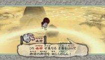 Okami HD - Trailer #2