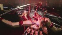 Shin Megami Tensei V - Il trailer di annuncio dell'arrivo in occidente