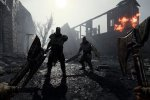 È iniziata su PC la closed beta di Warhammer: Vermintide II